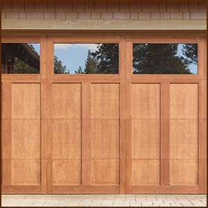 Express Garage Doors Winfield, IL 630-446-9067